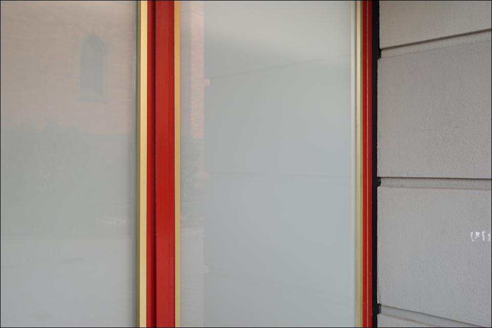 DSC01304-dk